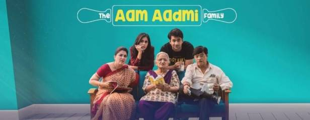 latest web series news updates posters synopsis (76)
