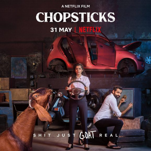 latest web series news updates posters synopsis (14)