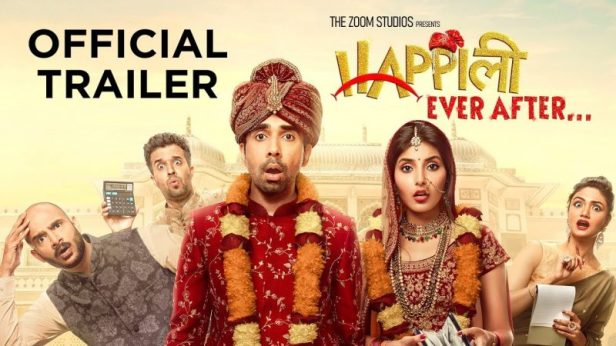 latest web series news updates posters synopsis (28)