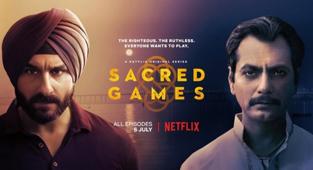 latest web series news updates posters synopsis (66)