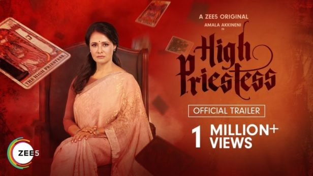 latest web series news updates posters synopsis (32)