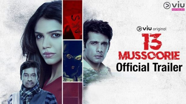 latest web series news updates posters synopsis (101)