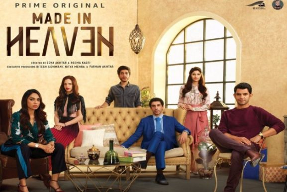latest web series news updates posters synopsis (52)