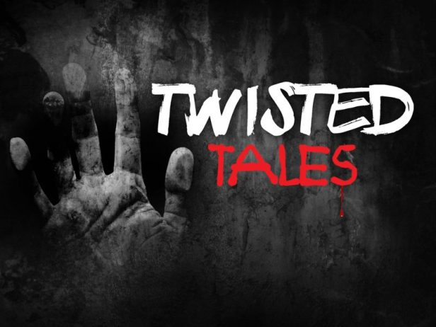 latest web series news updates posters synopsis (90)