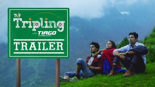 latest web series news updates posters synopsis (87)
