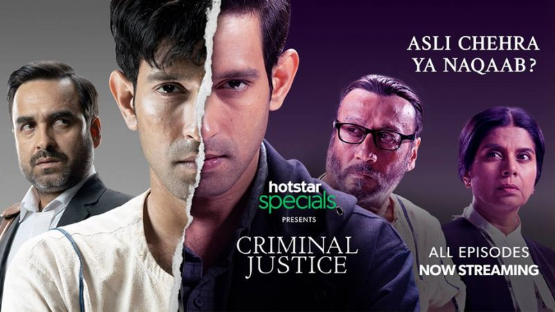 latest web series news updates posters synopsis (18)