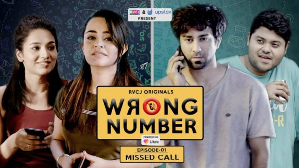latest web series news updates posters synopsis (95)