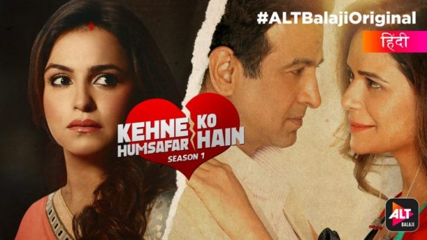 latest web series news updates posters synopsis (42)