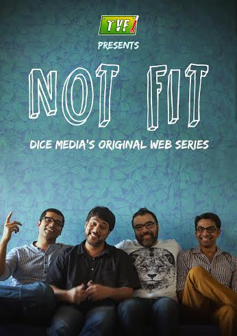 latest web series news updates posters synopsis (56)