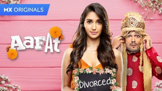 latest web series news updates posters synopsis (102)