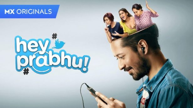 latest web series news updates posters synopsis (31)