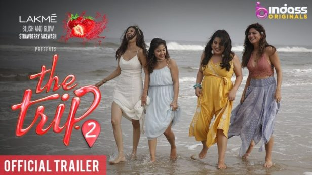 latest web series news updates posters synopsis (86)