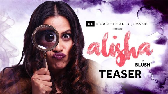 latest web series news updates posters synopsis (3)