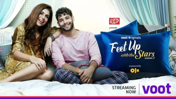latest web series news updates posters synopsis (22)