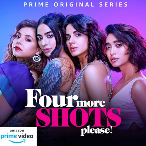 latest web series news updates posters synopsis (23)