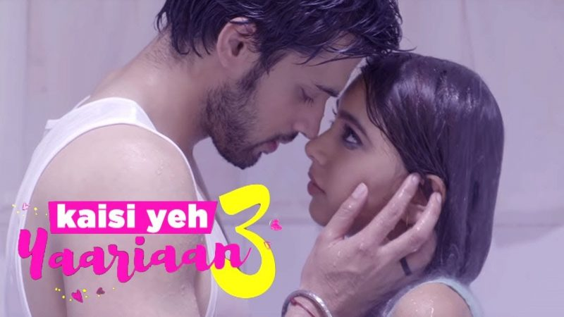 latest web series news updates posters synopsis (39)