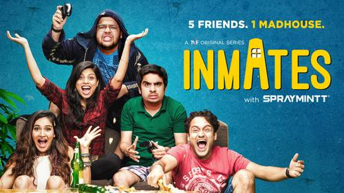 latest web series news updates posters synopsis (89)