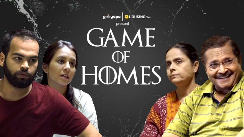latest web series news updates posters synopsis (25)