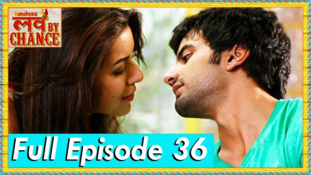latest web series news updates posters synopsis (48)