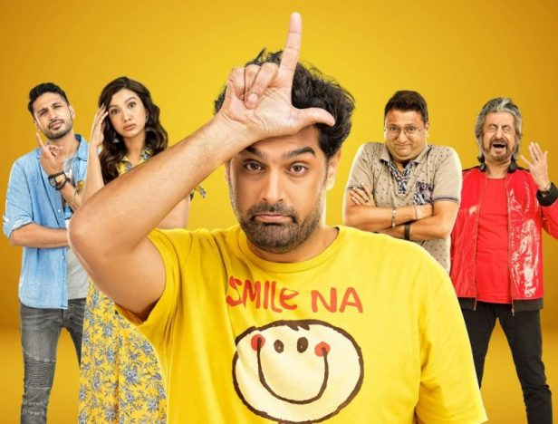latest web series news updates posters synopsis (69)