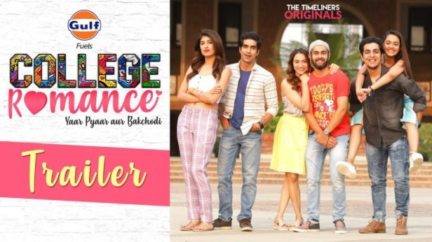 latest web series news updates posters synopsis (16)