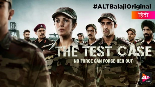 latest web series news updates posters synopsis (85)