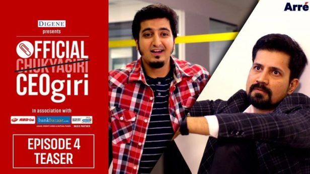 latest web series news updates posters synopsis (57)