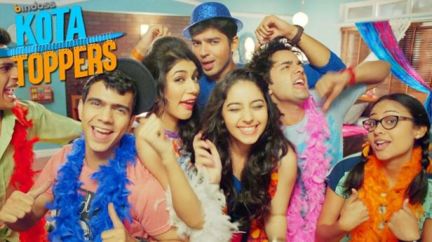 latest web series news updates posters synopsis (82)