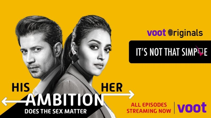 latest web series news updates posters synopsis (36)