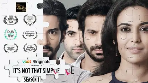 latest web series news updates posters synopsis (2)