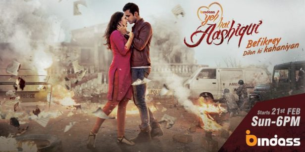 latest web series news updates posters synopsis (97)