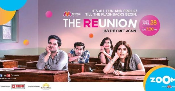 latest web series news updates posters synopsis (84)