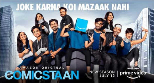 latest web series news updates posters synopsis (17)