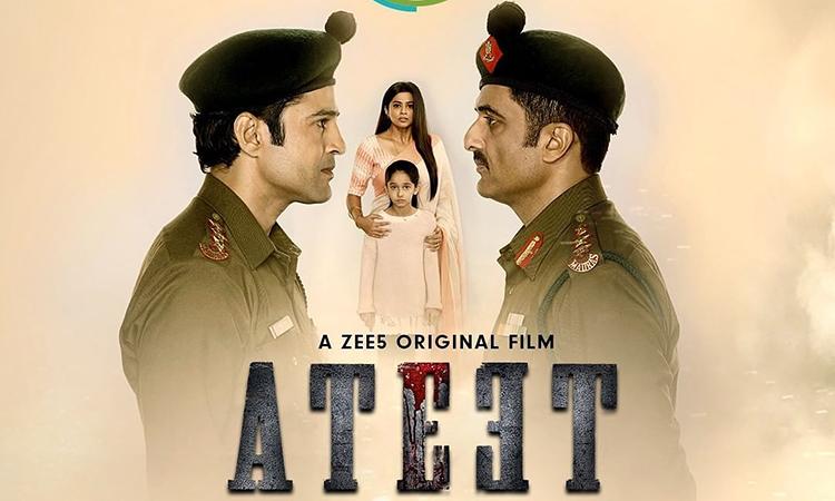 mumbai short film reviewer - aryeman (2)