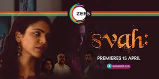 mumbai short film reviewer - aryeman (7)