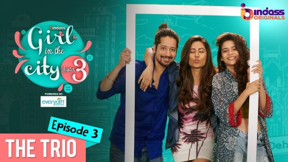 latest web series news updates posters synopsis (26)