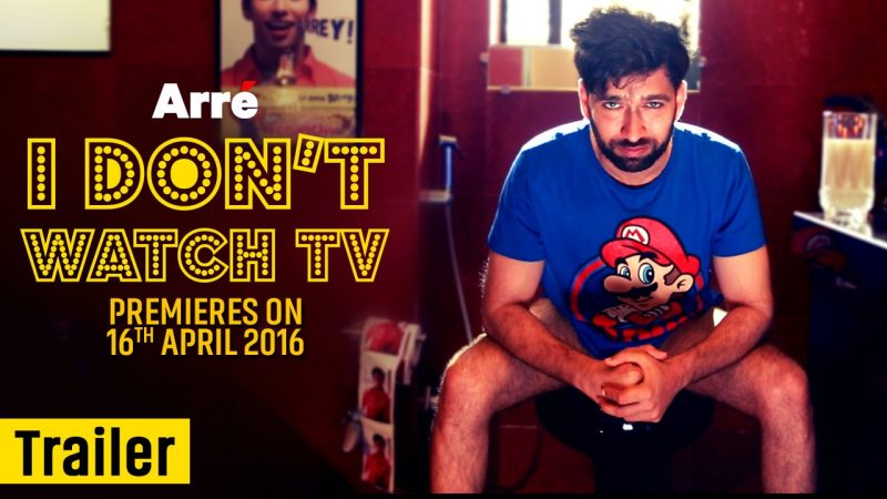 latest web series news updates posters synopsis (34)