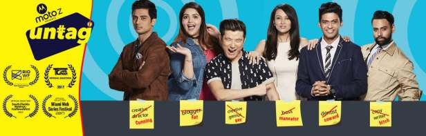 latest web series news updates posters synopsis (92)