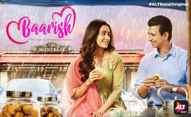 latest web series news updates posters synopsis (5)