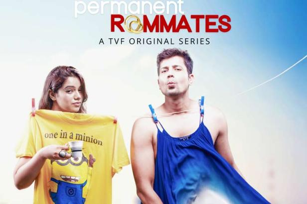 latest web series news updates posters synopsis (61)