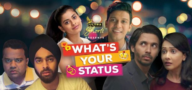 latest web series news updates posters synopsis (93)