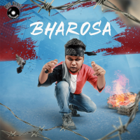 Raasta Mastaan, winner of MTV Hustle's 'The Hustle Cypher Event' is all set to launch 'Bharosa' with Most Wanted Records